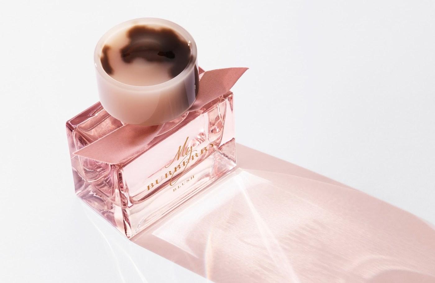my-burberry-blush-eau-de-parfum-tonamodaimports