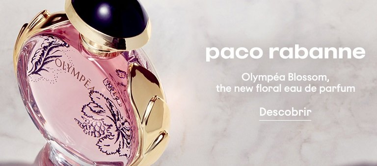 Olympea-blossom-paco-rabanne