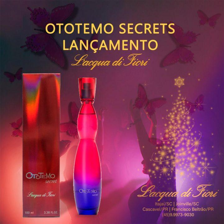 ototemo-secret-lacqua-di-fiori-tonamodaimports