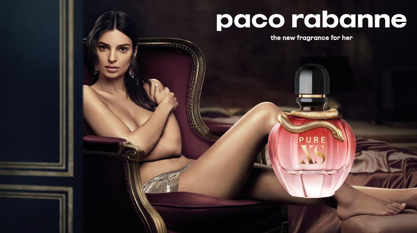 pure-xs-for-her-paco-rabanne-tonamodaimports