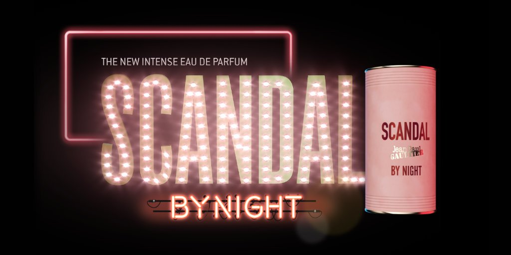 scandal-by-night-jean-paul-gaultier-tonamodaimports