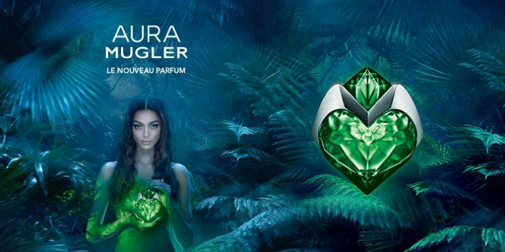 thierry-mugler-aura-mugler-tonamodaimports
