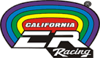California Racing