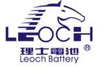 Leoch Baterias