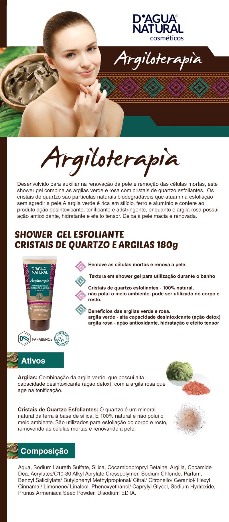 shower-gel-esfoliante-cristais-de-quartzo-e-argilas-dagua-natural-180g