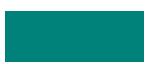 501 Bios