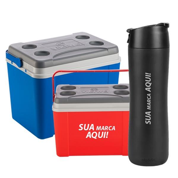 brindes-personalizados-garrafas-termicas-caixas-termicas