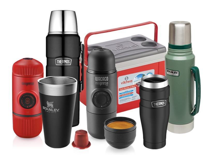 distribuidora-garrafas-termicas-stanley-copos-termicos-caixa-termica