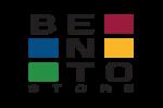 Bento Store
