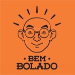 BEM BOLADO