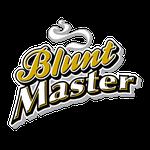 BLUNT MASTER