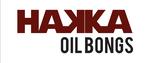 HAKKA OIL BONGS