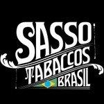 SASSO TABACOS BRASIL