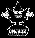 ONJACK