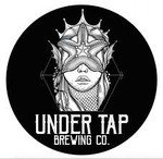 Under Tap Brewing