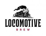 Locomotive Brew
