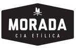Morada Cia Etílica