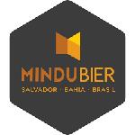 MinduBier