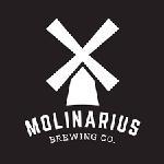 Molinarius Brewing Co.