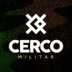 Cerco Militar