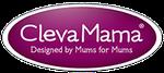 Cleva Mama