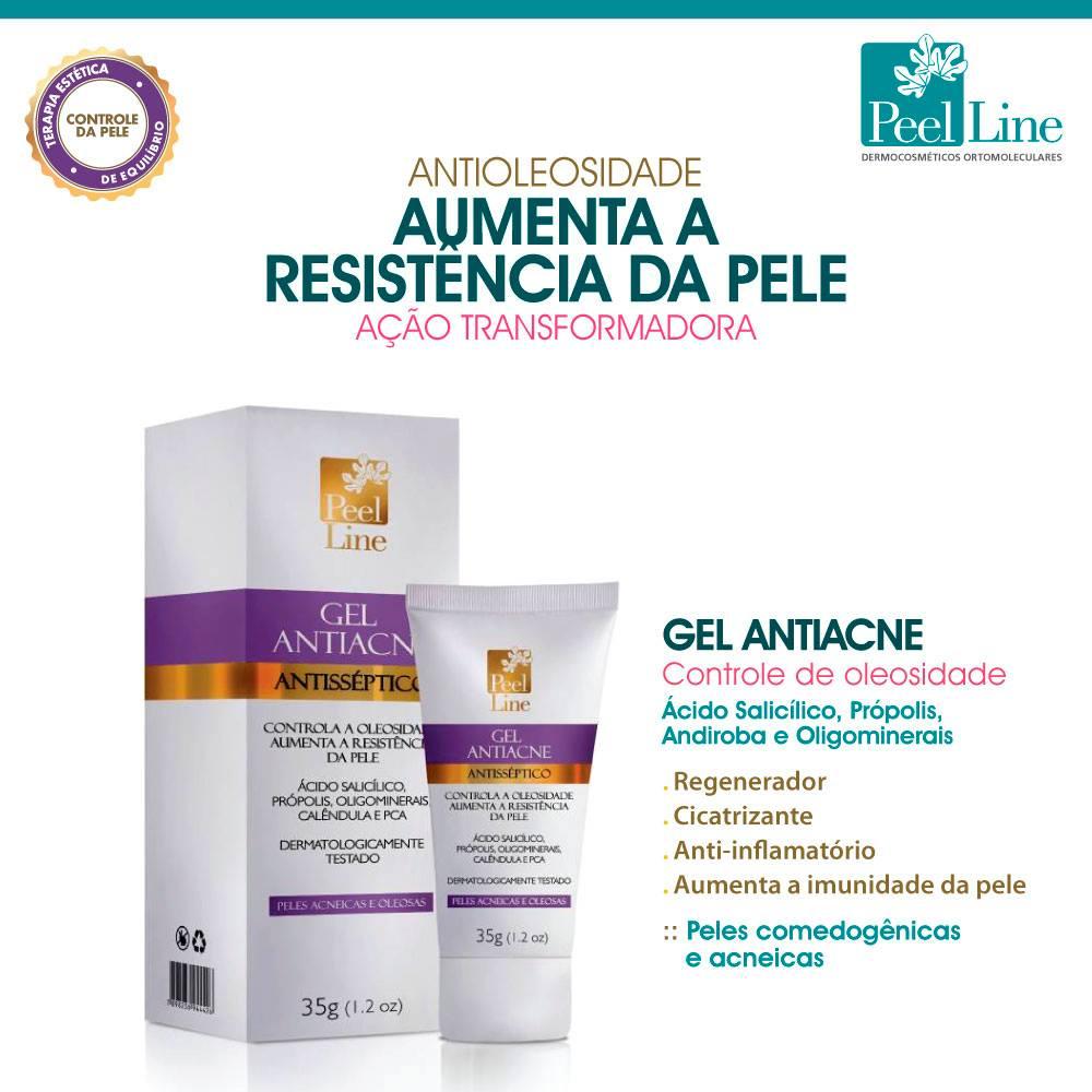 gel-antiacne