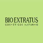 Bio Extratus