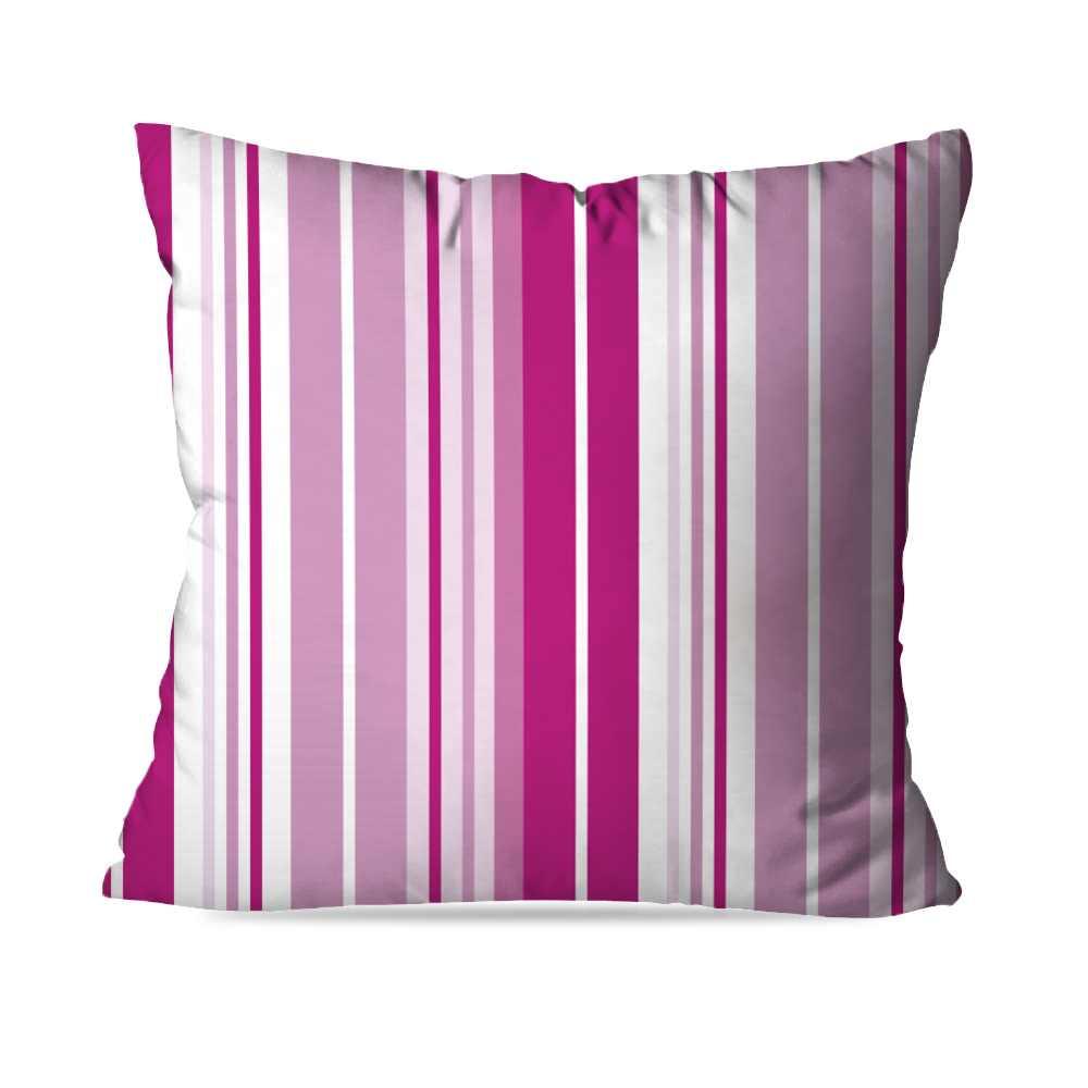 almofada-listrado-rosa