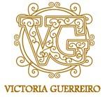 VICTORIA GUERREIRO