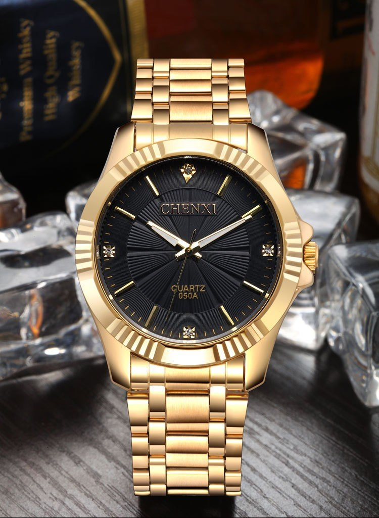 f79cec6bd3f Chenxi de Ouro - Jewels Imports - Jewels Imports