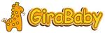 Gira Baby