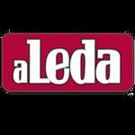 aLeda