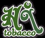 Hi Tobacco