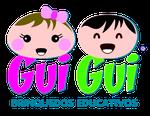Gui Gui Brinquedos