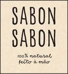 Sabon Sabon