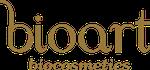 Bioart Biocosméticos