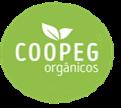 Coopeg