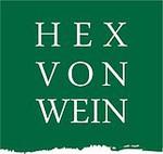 Hex Von Wein