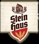 Cerveja SteinHaus