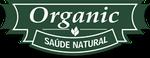 Organic Alimentos