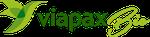 Viapax Bio