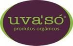 Uva'Só - Econatura Produtos Orgânicos