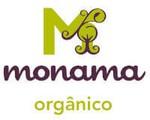 Monama Orgânicos