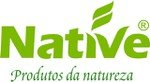 Native Orgânicos