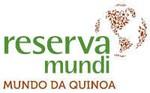 Reserva Mundi - Mundo da Quinoa