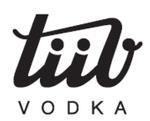 Vodka TiiV