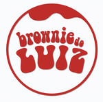 Brownie do Luiz