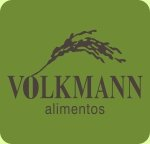 Arroz Volkmann