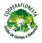 Cooperfloresta