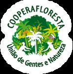Cooperfloresta